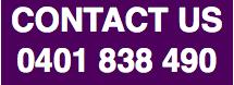 Contact Us (Beauty Mechanics)